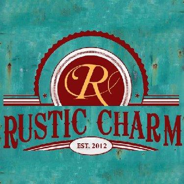 Rustic Charm 3