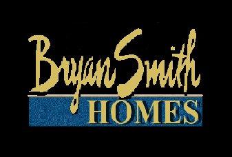 Bryan Smith Homes