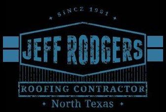 Jeff Rodgers