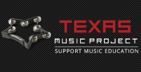 Texas Music 2