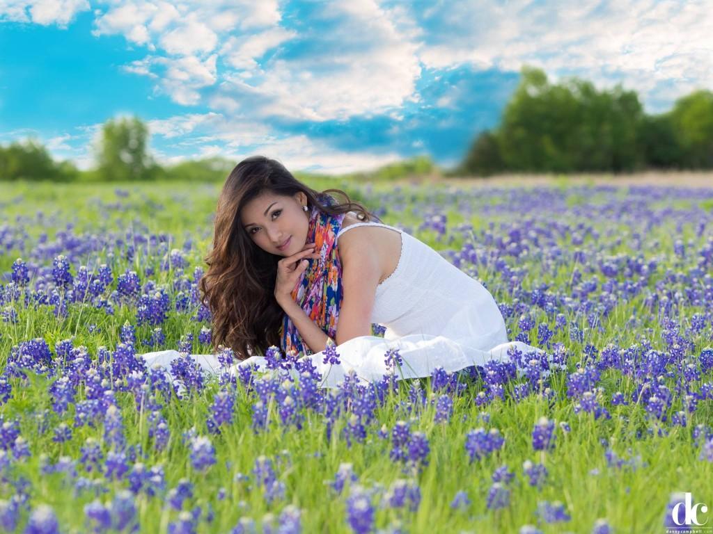 Dallas photographers,  photography Dallas, Photo shoots Dallas, Dallas professional photographers, Dallas area photographers, wedding photographers Dallas, Dallas Corporate Photographers, Dallas fashion photographers