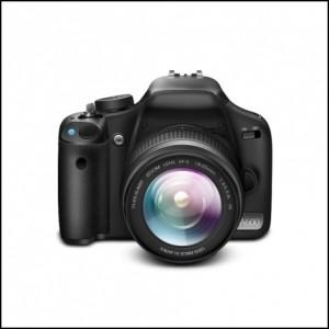Photog Icon 1