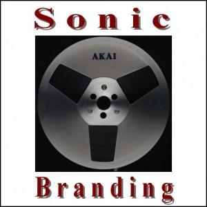 Sonic B 1